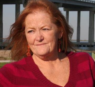 Teachers In Custody: Emma Jean Hardy, 57, high school registrar, Memorial  High School, Port Arthur TX