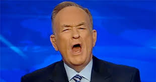 Image result for bad images of bill o'reilly