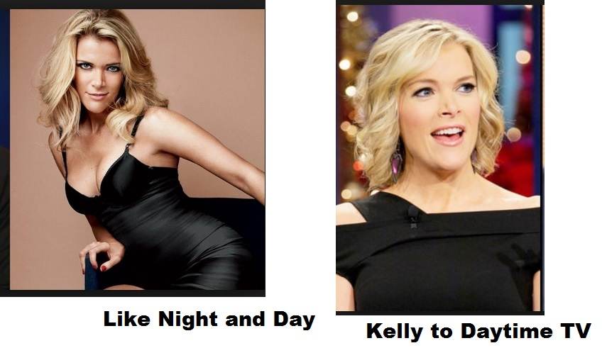 aaamegynkelly